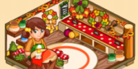 Autumn Shop (2)
