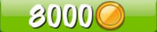 File:8000 Coins.png