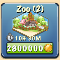 File:Zoo2 Facility.png