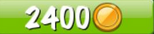 File:2400 Coins.png