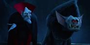Vlad & Man-Bat