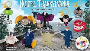 File:Hoteltransylvaniatoys.jpg