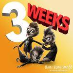 Facebook-promo-3-weeks