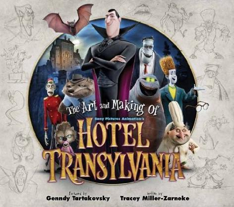 File:The-art-and-making-of-hotel-transylvania.jpg