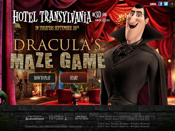 Draculasmaze 800x600