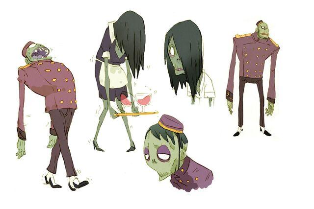 File:Zombie-Bellhops-in-Hotel-Transylvania.jpg