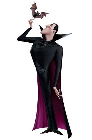 File:Dracula full body.jpg
