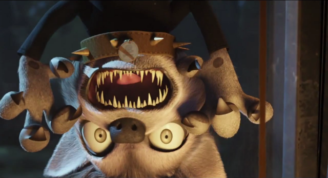 File:ScaryPup.png