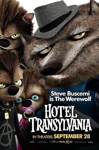 File:Werewolves Poster.jpg
