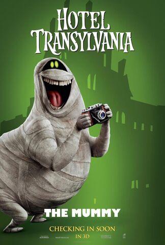 File:Hotel-Transylvania-05.jpg