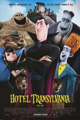 File:Hotel Transylvania.jpg