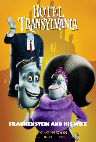 File:Hotel-Transylvania-01.jpg