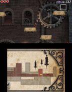 Game image 4