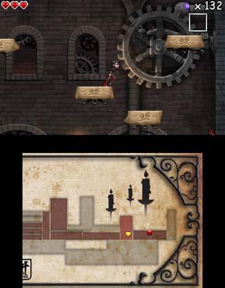 File:Game image 4.jpg