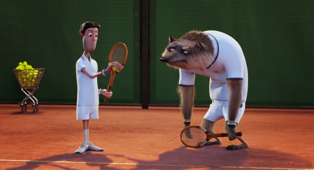 File:Wayne-human-tennis(HT2).PNG