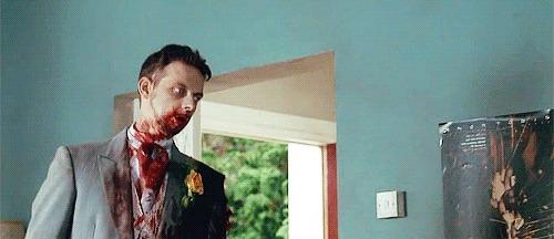 File:Armless zombie.jpg