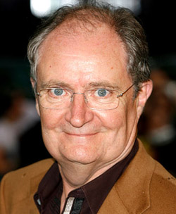 File:206-Jim-Broadbent.jpg