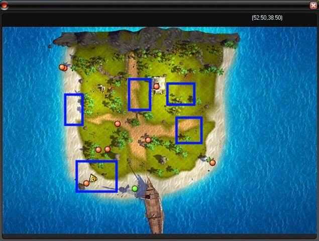 File:Legacy island map.jpg