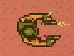 Soldierpistolattack