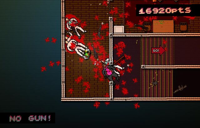 File:HotlineMiami 2012-11-02 12-41-51-62.jpg