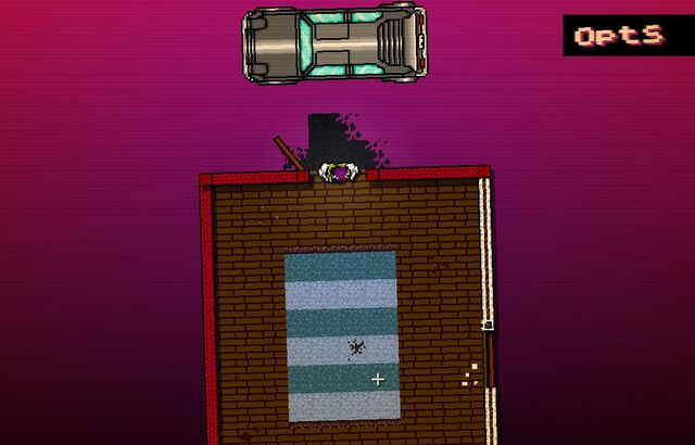 File:HotlineMiami 2012-10-31 11-38-27-13.jpg