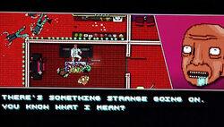 Hotline-miami-2-gameplay