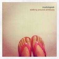 WalkingAroundAimlessly