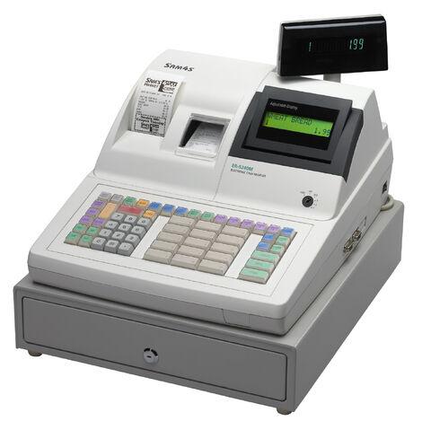 File:Cashier.jpg
