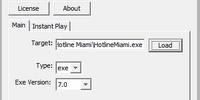 Modding Hotline Miami