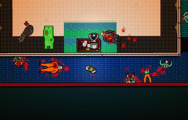 File:HotlineMiami 2012-11-02 12-44-42-74.jpg
