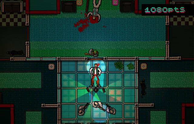 File:HotlineMiami 2012-11-02 12-53-06-03.jpg