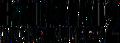 HM2-comic-logo.png