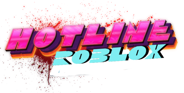File:Hotline Roblox.png