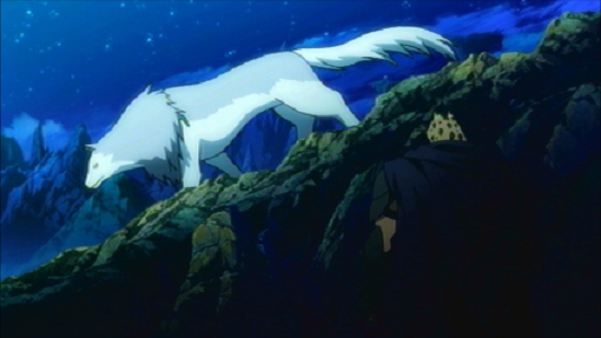 File:Guin and Wolf.png