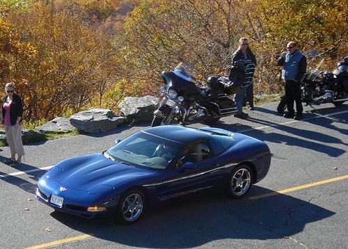 File:C5 Corvette.jpg