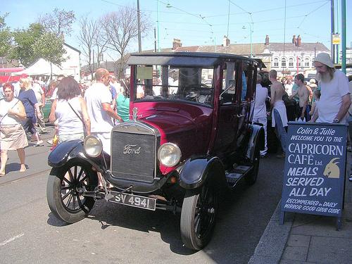 File:Ford Model T - 1925.jpg