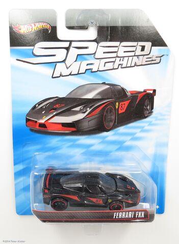 File:Ferrari FXX-18000 1.jpg