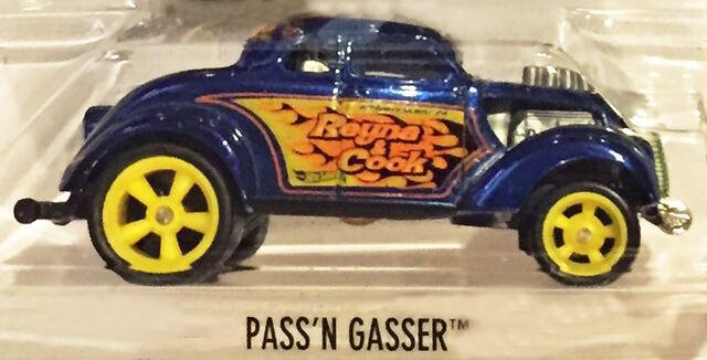 File:PassnGasser15.jpg