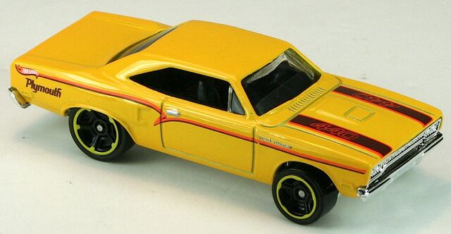 File:2012-70RoadRunner-Yellow.jpg