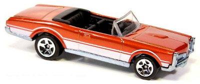 File:67 GTO Conv - Classics Salmon.jpg
