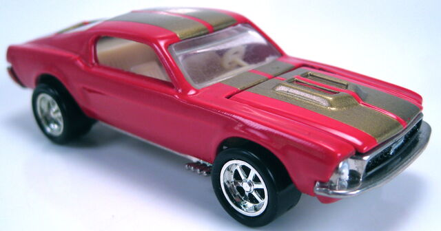 File:Custom mustang from 100th anniversary auto set 1996.JPG