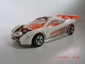 File:HW Prototype 12 CIMG1055.JPG