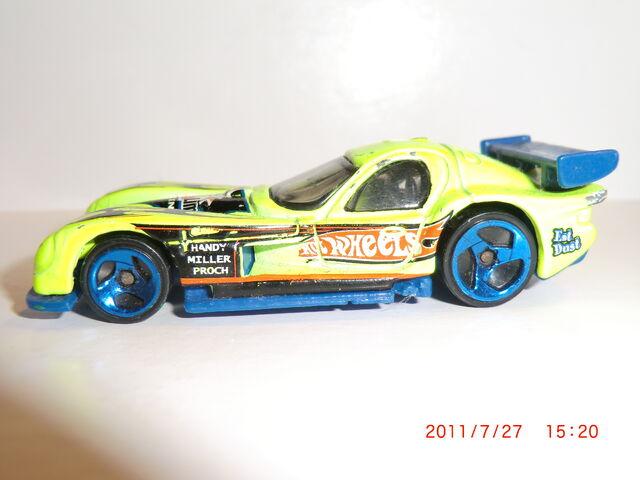File:Panoz GTR-1 CIMG0394.JPG