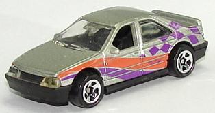 File:Peugeot 405 Slv5sp.JPG