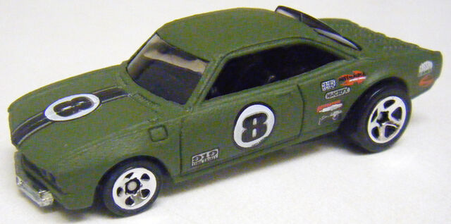 File:Vairy 8 - 2006 - GreenOpenVamp1.JPG