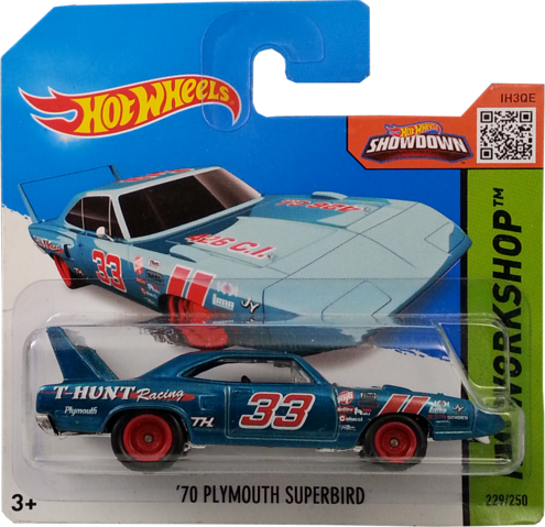 File:'70 Plymouth Superbird package front.png