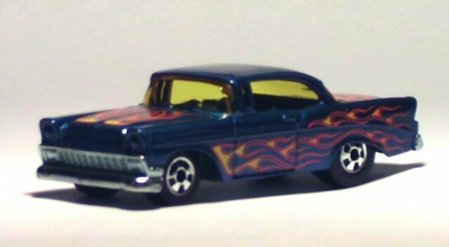 File:56 Chevy Hot Ones Blue.jpg