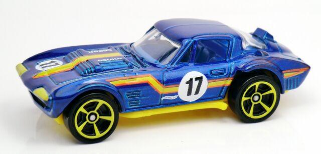 File:Corvette Grand Sport-2013 210.jpg