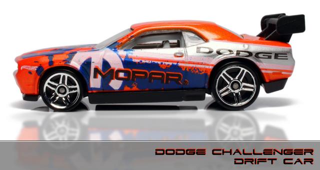 File:DC DRIFT CAR HEADER.png