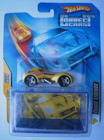File:RD-03 Connect Cars.jpg